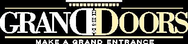 Grand Doors