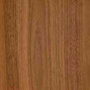 wood-options