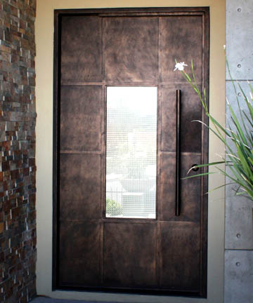 contemporary-irom-door-1.jpg