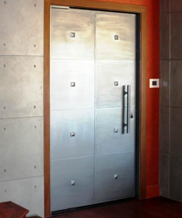 contemporary-iron-door-2.jpg