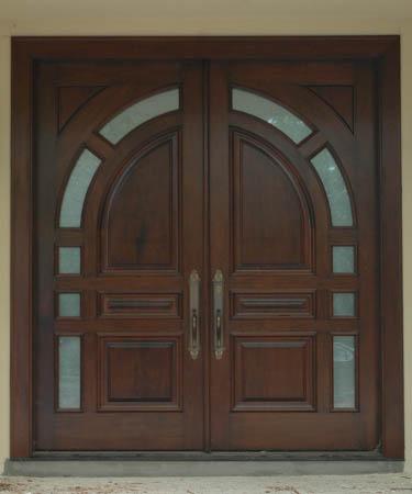sch.jpg  sc 1 st  Grand Doors & Classic Collection - GrandDoors