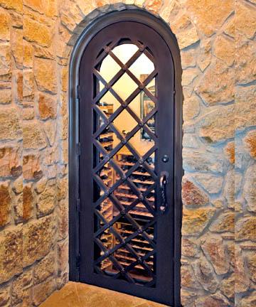 wrouhgt-iron-Door-1.jpg