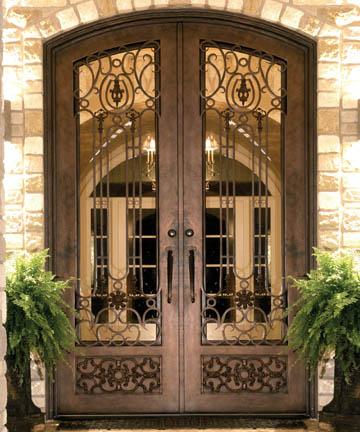 wrouhgt-iron-Door-10.jpg