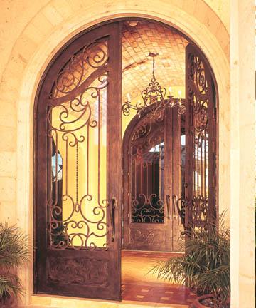 wrouhgt-iron-Door-11.jpg