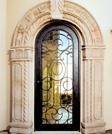 wrouhgt-iron-Door-2.jpg