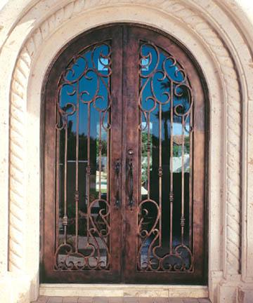 wrouhgt-iron-Door-5.jpg