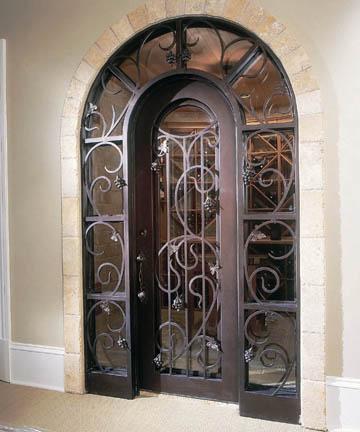 wrouhgt-iron-Door-7.jpg