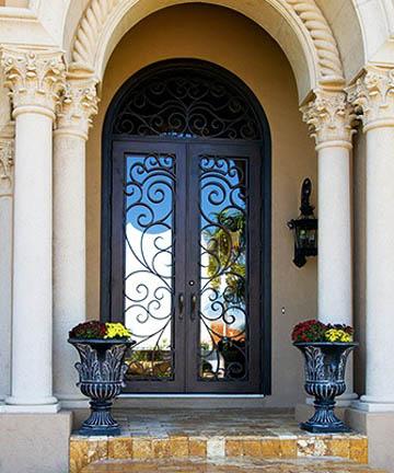 wrouhgt-iron-Door-8.jpg