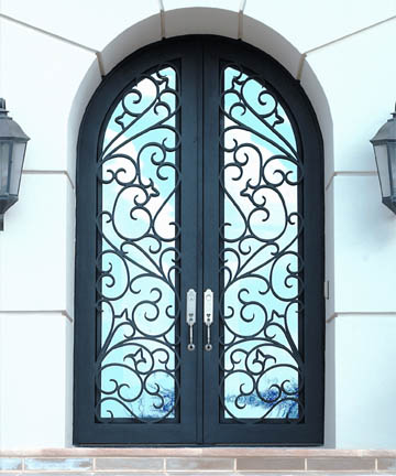 wrouhgt-iron-Door-9.jpg