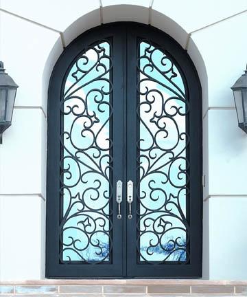 wrouhgt-iron-Door-9.jpg